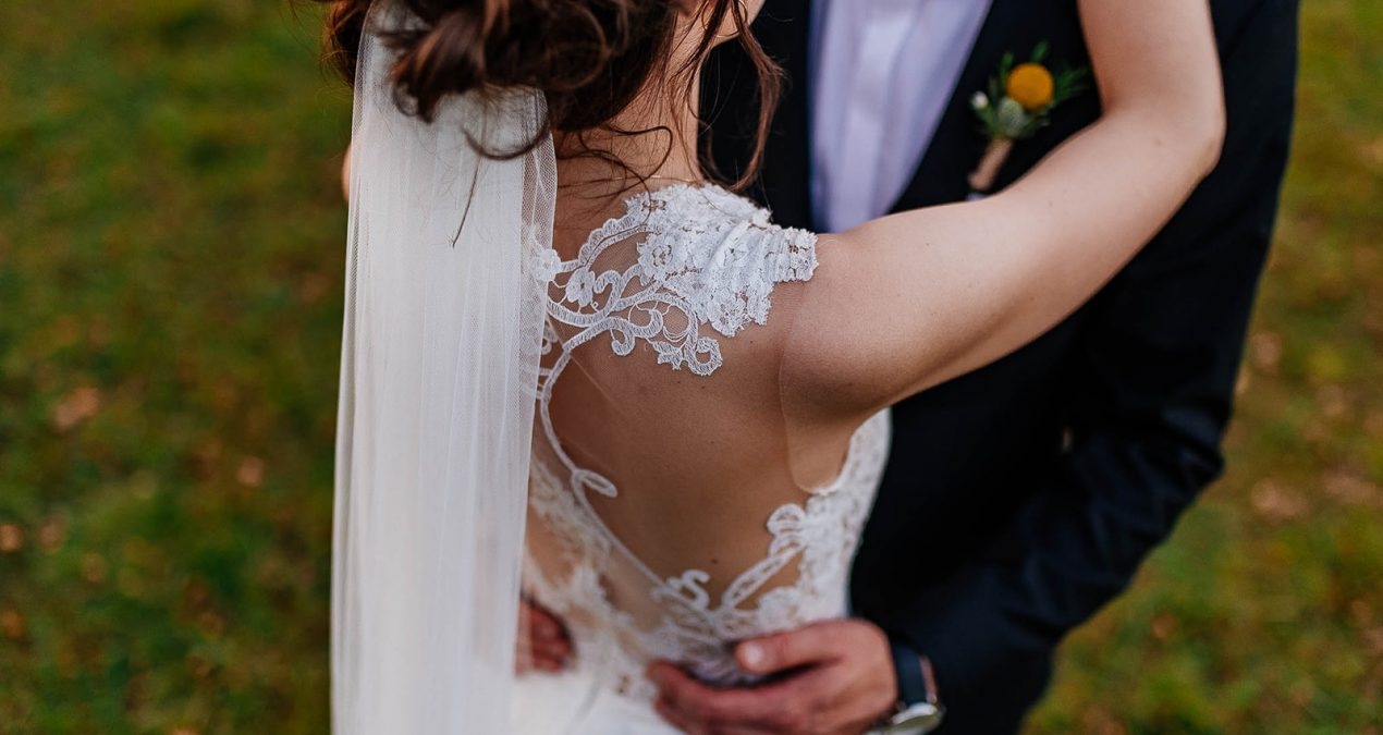 Common wedding photography mistakes