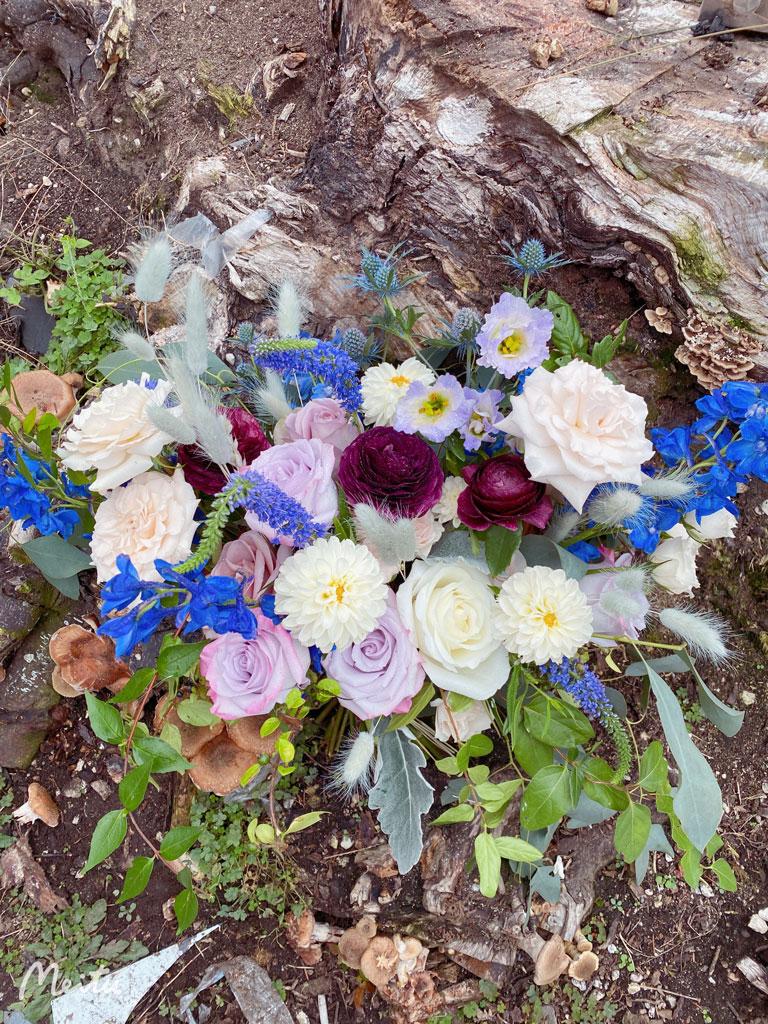 Best wedding flowers in Long Island NY